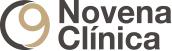 Novena Clinica - chirurgia onkologiczna, onkologiczna,  medycyna estetyczna