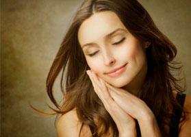 Kosmetologia Chełm