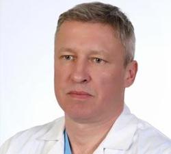 Novena Clinica - chirurgia ogólna i onkologiczna, centrum medycyny estetycznej